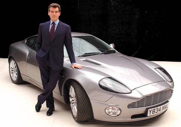 james-bond-car-1