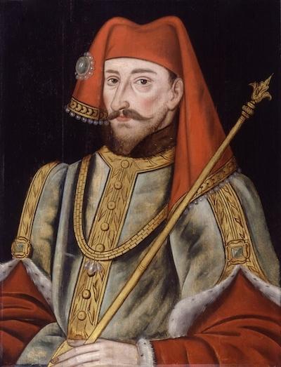 henry-IV-king-of-france