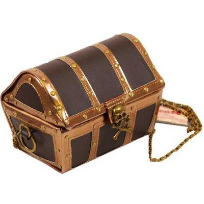 lrgscalePirate_Treasure_Handbag