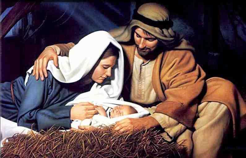 jesus-pesebre-nacido