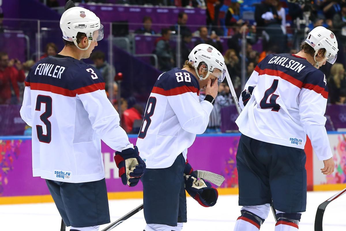 ice-hockey-winter-olympics-day-20140221-192747-678