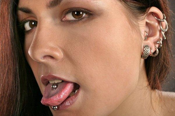body_piercing_trp1x