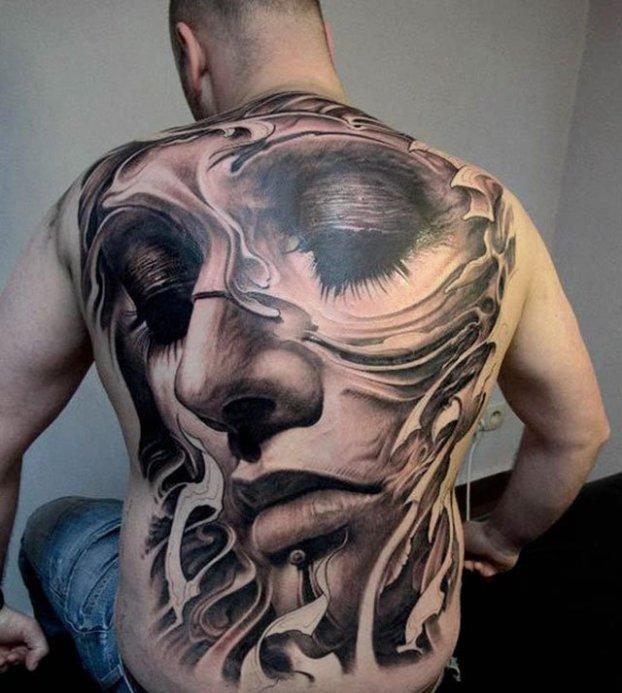 tattoo_crazy
