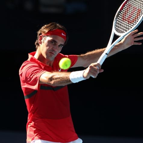 Federer_Australian_Open_2012108(1)
