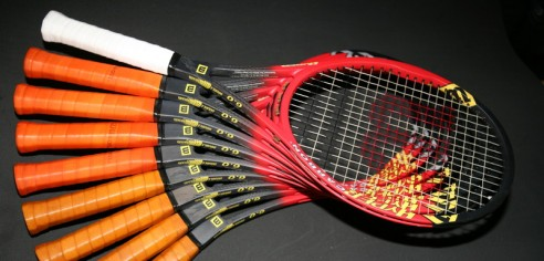 rogerfedererrackets07gd6