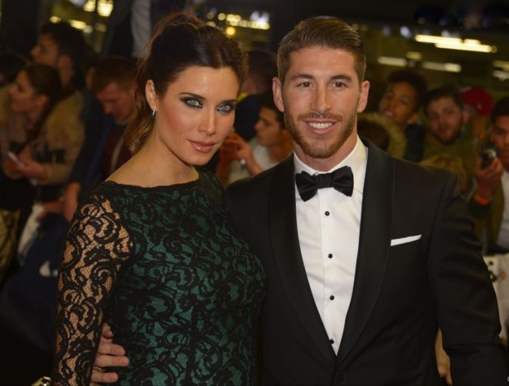 1355783-real-madrid-s-sergio-ramos-and-wife-950x0-1