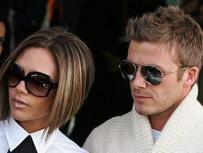David-Beckham2_2