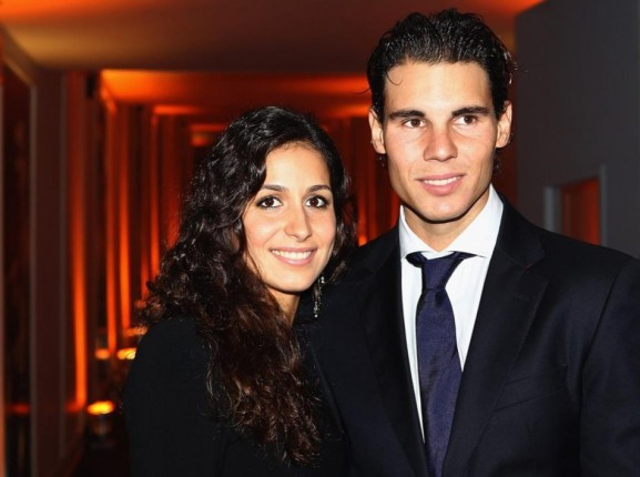 rafa-nadal-girlfriend-maria-francisca-perello
