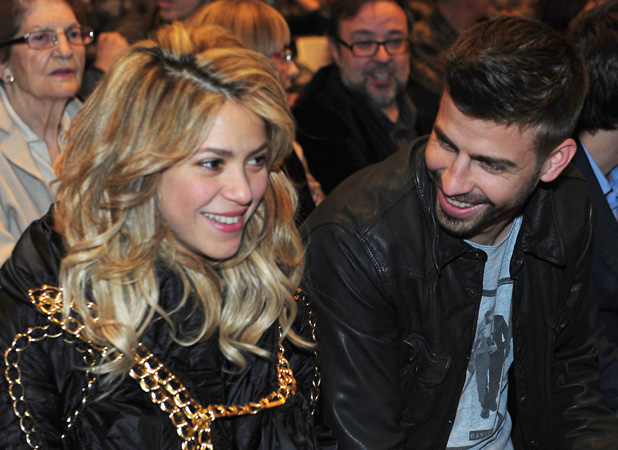 shakira-gerard-pique-laugh-love