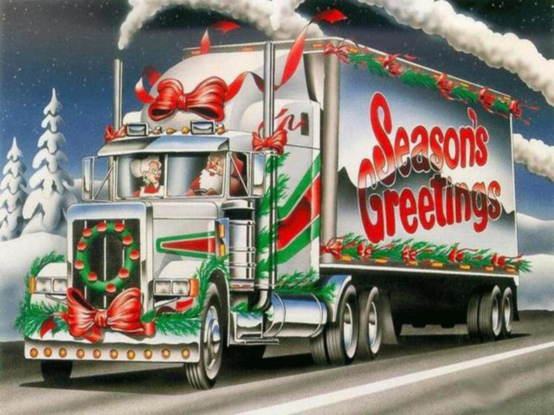Celebrate-Winter-Holidays-Coca-Cola-Christmas-wallpaper