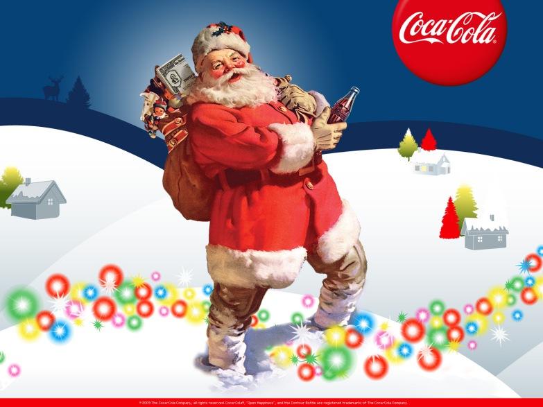 coke_christmas_wallpaper