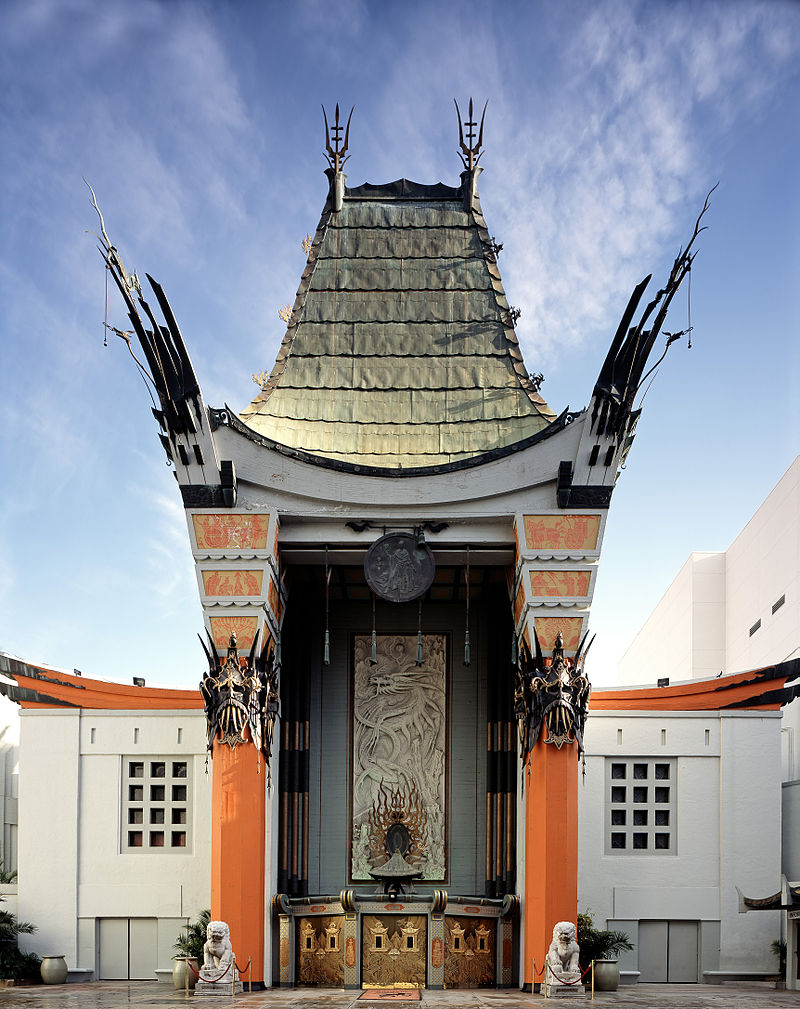 800px-Grauman's_Chinese_Theatre,_by_Carol_Highsmith_fixed_&_straightened