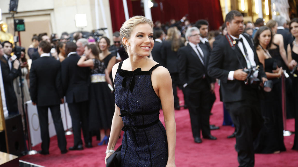 la-et-mn-oscars-2015-red-carpet-arrivals-pictu-067