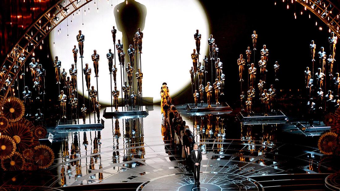 la-et-oscars-2015-show-pictures-005