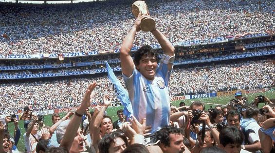 maradona_86_web_1