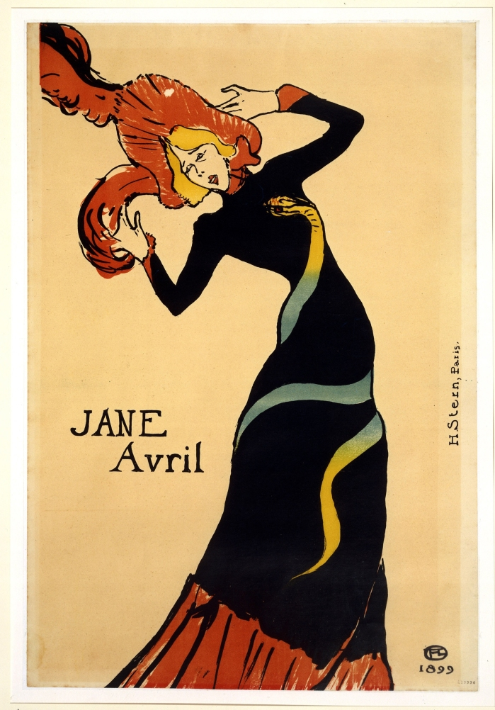 8-jane-avril-1899-lithograph-copia