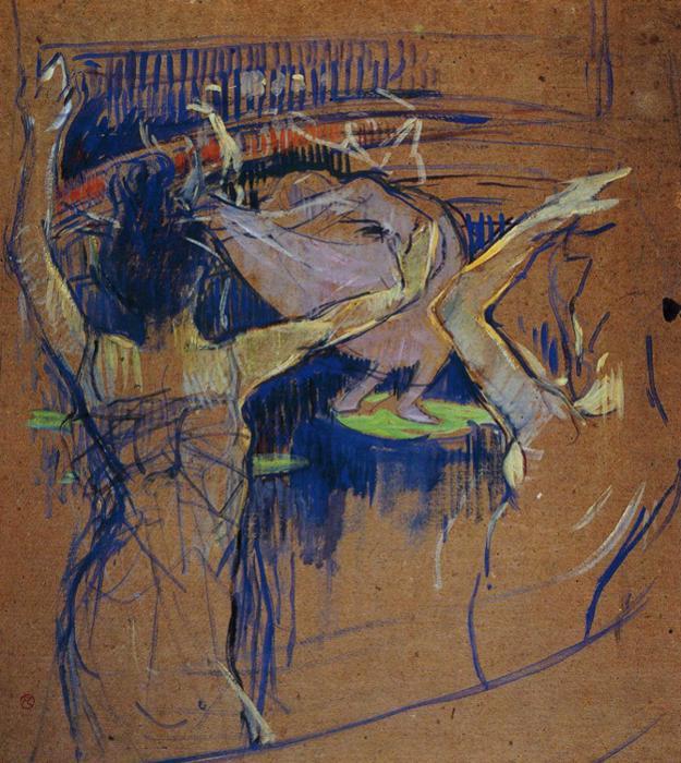 ballet-de-papa-chrysanth-me-1892