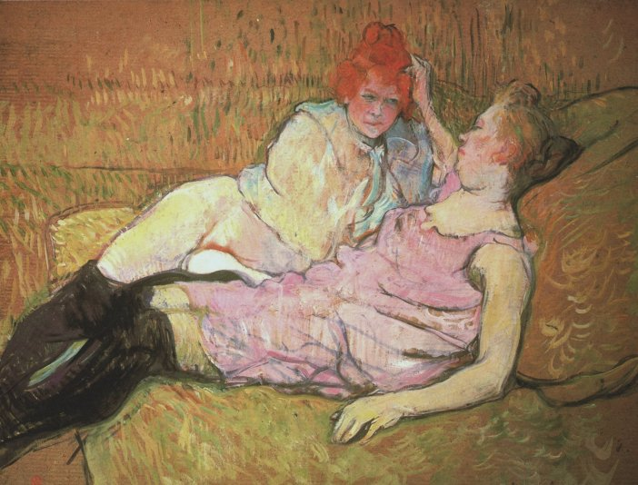 Henri_de_Toulouse-Lautrec_009