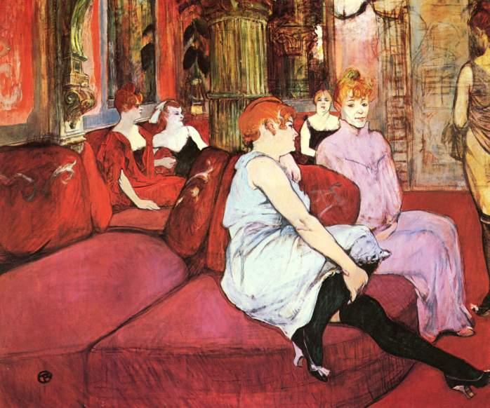 Henri_de_Toulouse-Lautrec_012