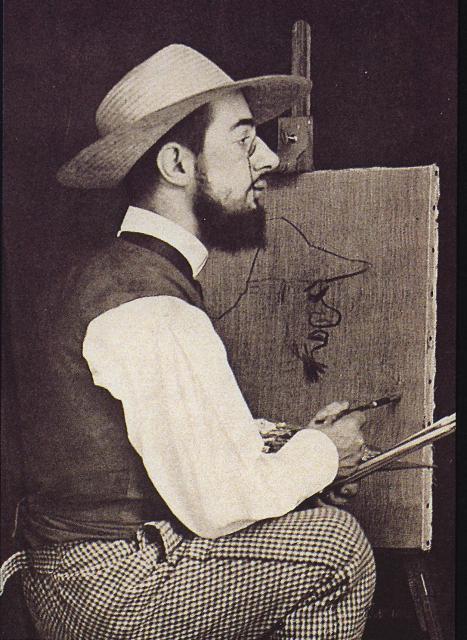toulouse-lautrec1864-1901c
