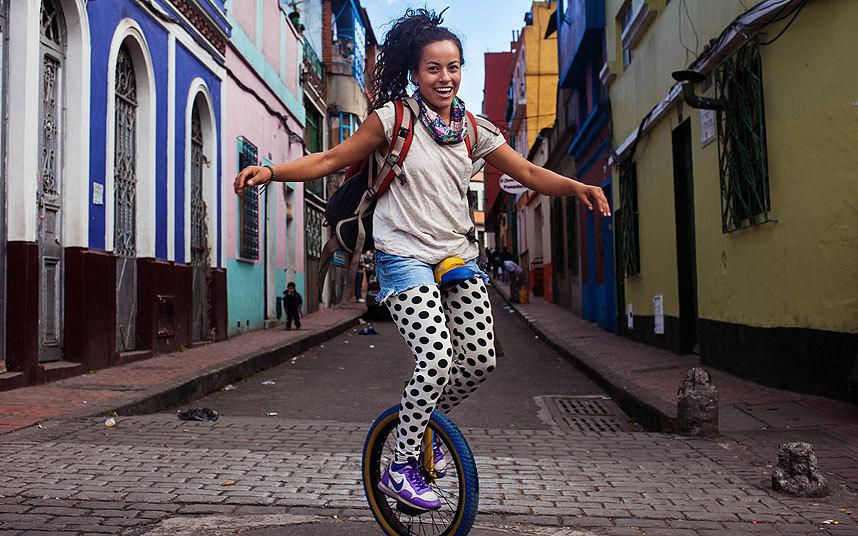 Bogota_-Colombia_3203769k