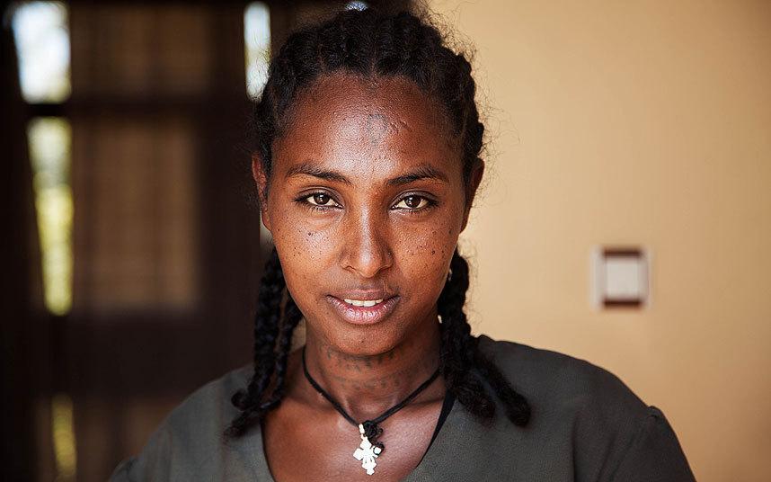 Ethiopia_3203732k