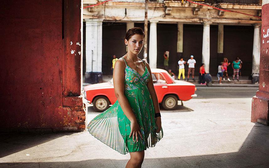 Havana_-Cuba_3203736k