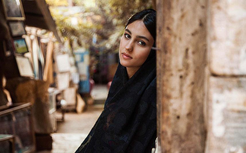 Iran_3203739k