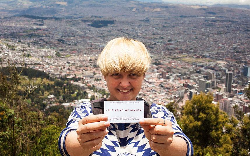 me-in-Bogota_3204140k