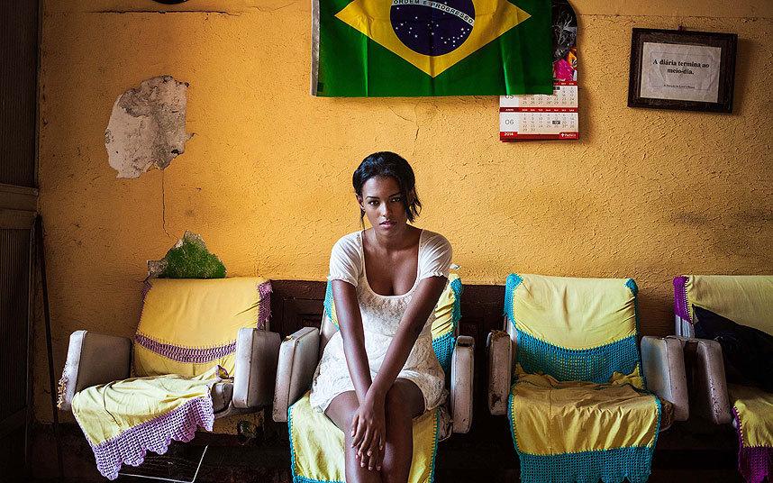 Rio-de-Janeiro_3203767k