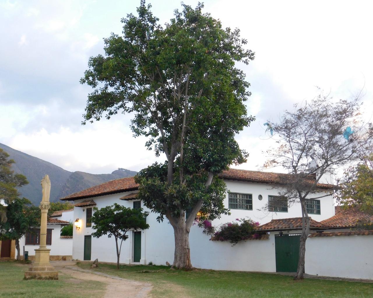 DSCN1334