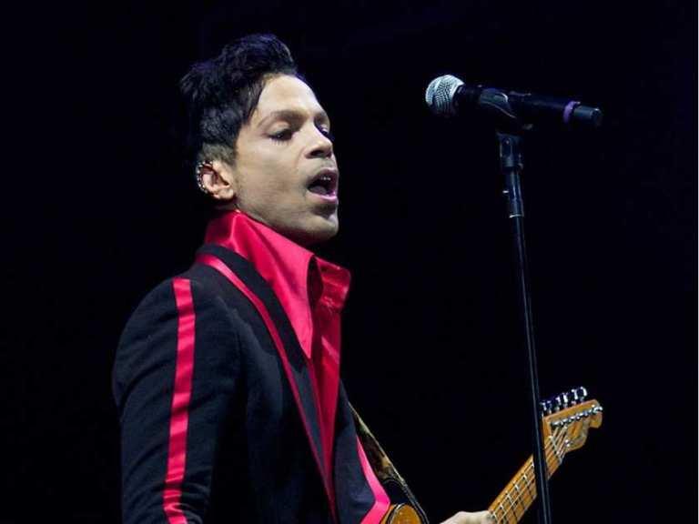 file-in-this-nov-14-2010-file-photo-musician-prince-per