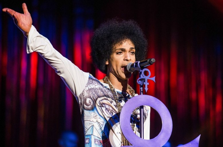 prince-tour-hit-and-run-part-ii-13